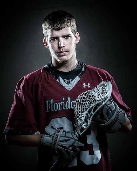 2015 Florida Tech Portrait-5735.jpg