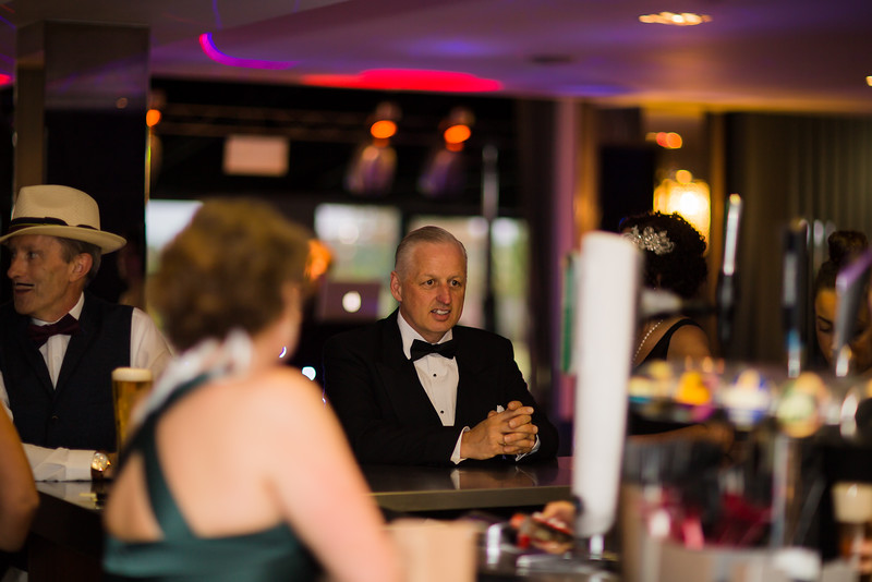 Paul_gould_21st_birthday_party_blakes_golf_course_north_weald_essex_ben_savell_photography-0068.jpg
