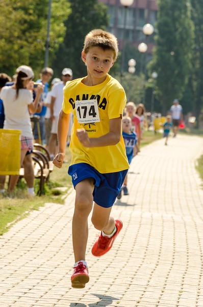 Kuchajda-08-2015-18.jpg