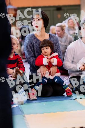 © Bach to Baby 2019_Alejandro Tamagno_Chiswick_2019-12-13 015.jpg