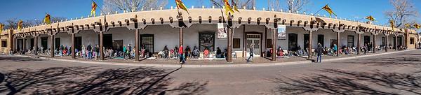 Santa-Fe-Plaza-0774.jpg