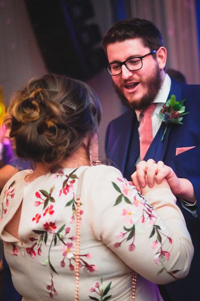 Mannion Wedding - 539.jpg