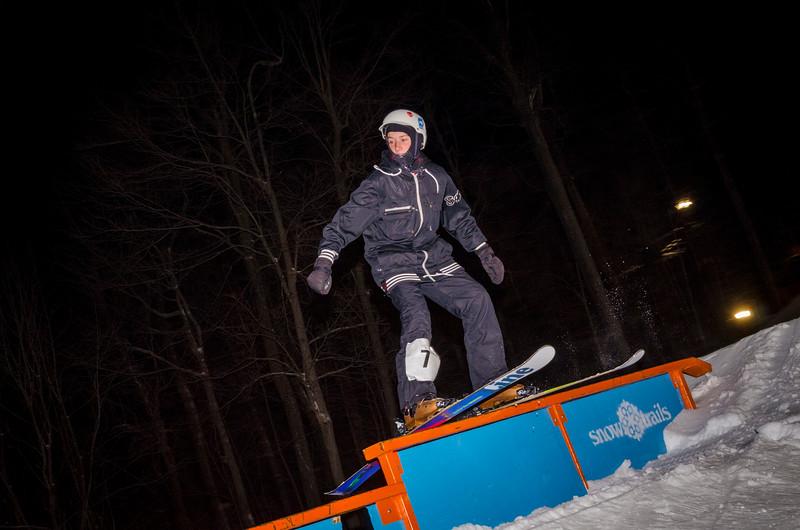 Nighttime-Rail-Jam_Snow-Trails-71.jpg