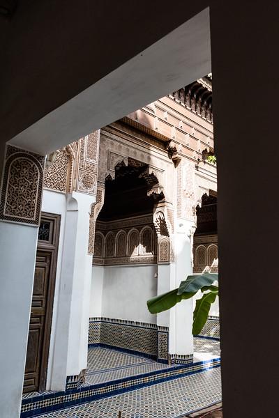 Marruecos-_MM12067.jpg