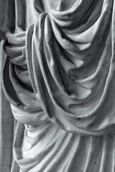 Rome093.jpg