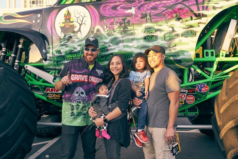 Grossmont Center Monster Jam Truck 2019 134.jpg