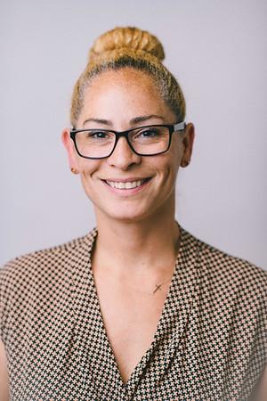 Cindy Linkedin Photos