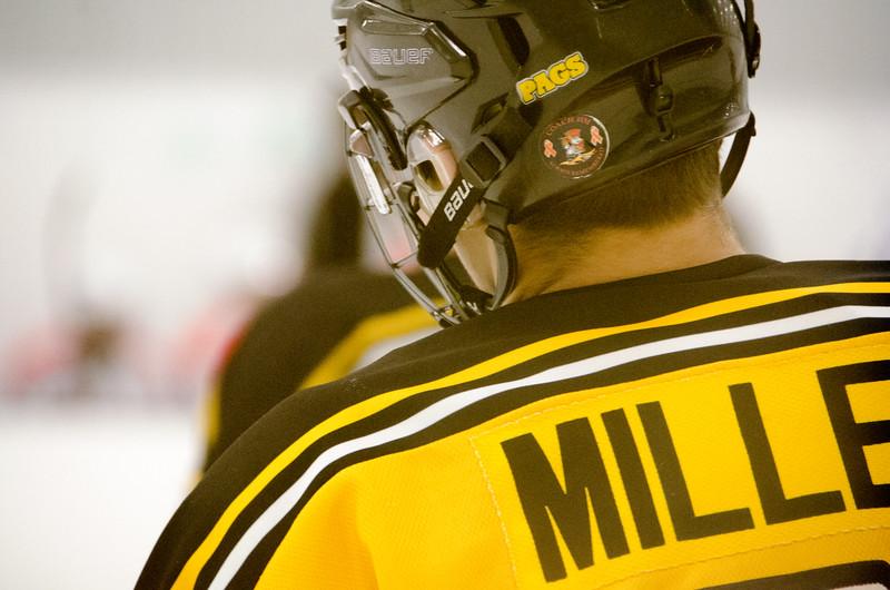 160213 Jr. Bruins Hockey (96).jpg