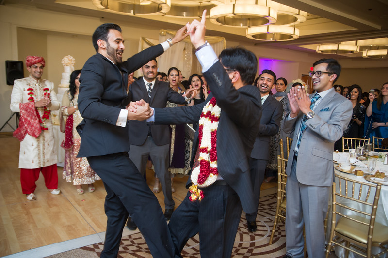UPW_HAQ-WEDDING_20150607-333.jpg