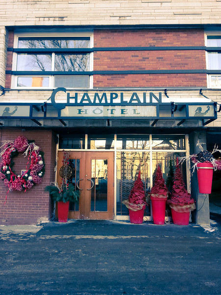 quebec city hotel champlain.jpg