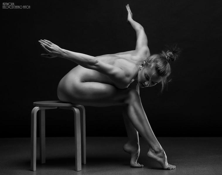 black-and-white-portraits-women-body-bodyscapes-anton-belovodchenko-101.jpg