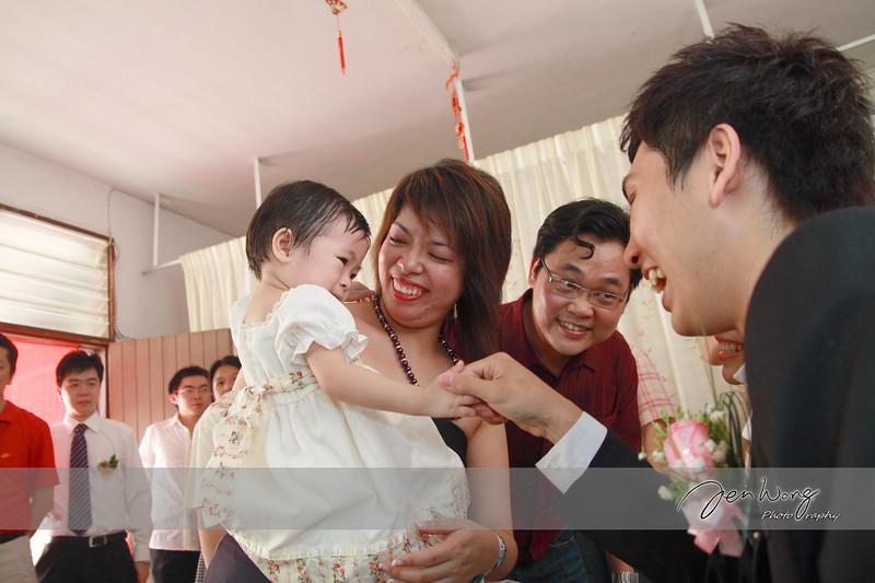 Chi Yung & Shen Reen Wedding_2009.02.22_00319.jpg