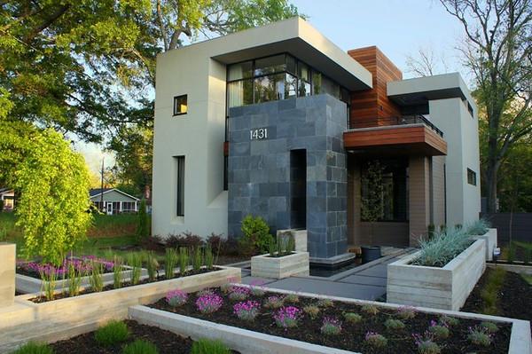 modern-exterior (1).jpg