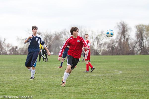 2012 Soccer 4.1-5763.jpg