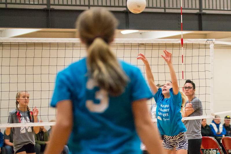Rockford 6th Grade Volleyball Northview Tournament 11.4.17-9818.jpg