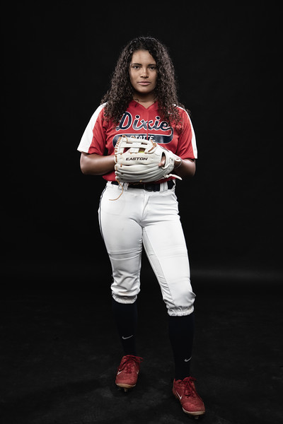 SOFTBALL 2019-8600-Edit-Edit.jpg