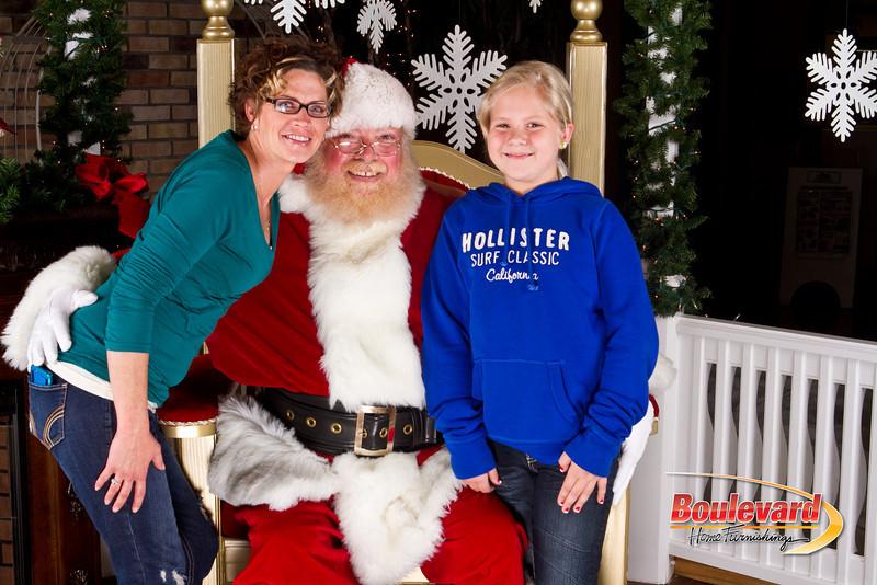 Santa Dec 8-296.jpg