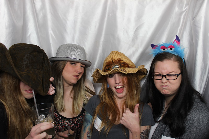 PhxPhotoBooths_Images_331.JPG