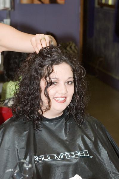 Legendre_Wedding_HairDresser006.JPG