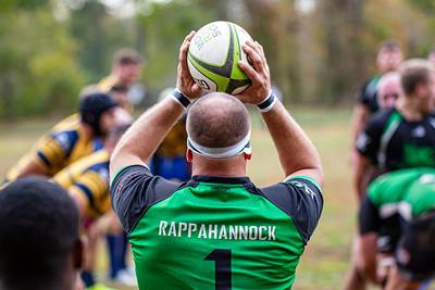 Rappahannock RFC