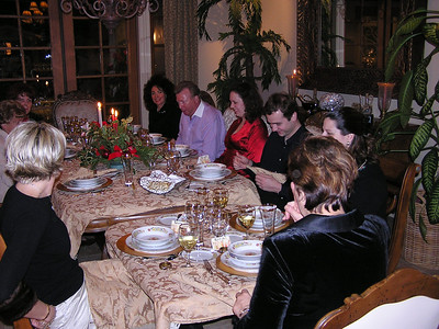 2003_12_24