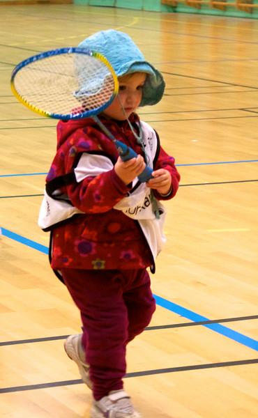 Bergen Badmintonklubb3.jpg