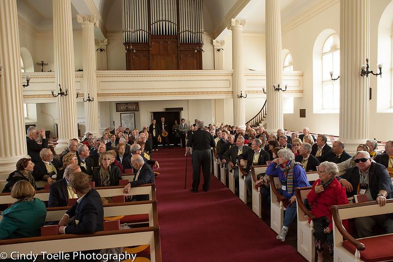 West Point Class Reunion 2012-4714.jpg