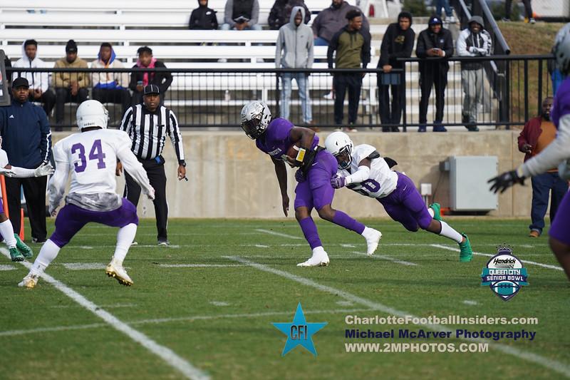 2019 Queen City Senior Bowl-01475.jpg