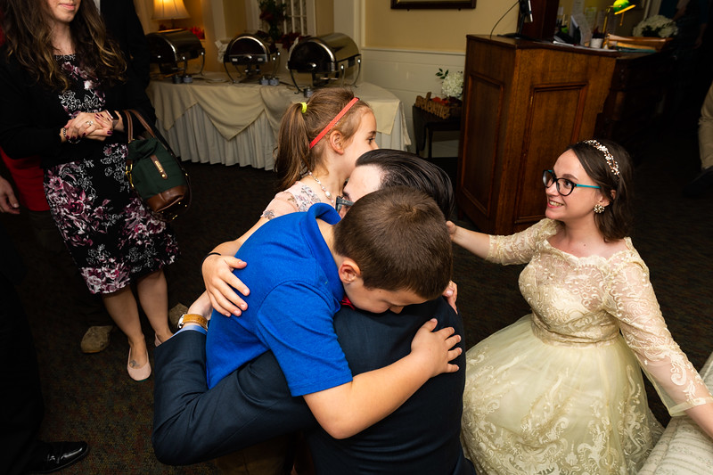 Steven & Michelle Wedding-136.jpg
