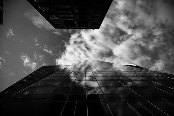 2018-10-25 - Manhattan