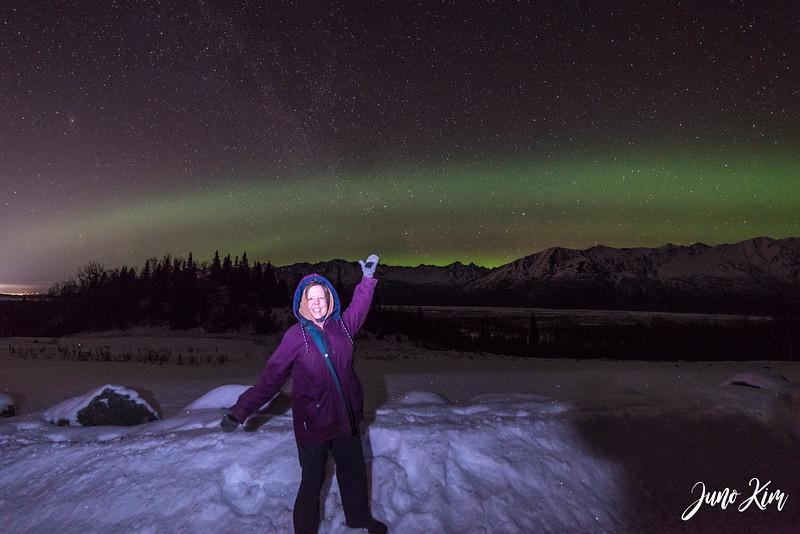 2019-03-02_Northern Lights-6106670-Juno Kim.jpg