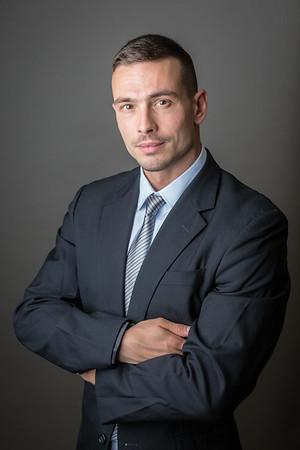 2019-08 Goran