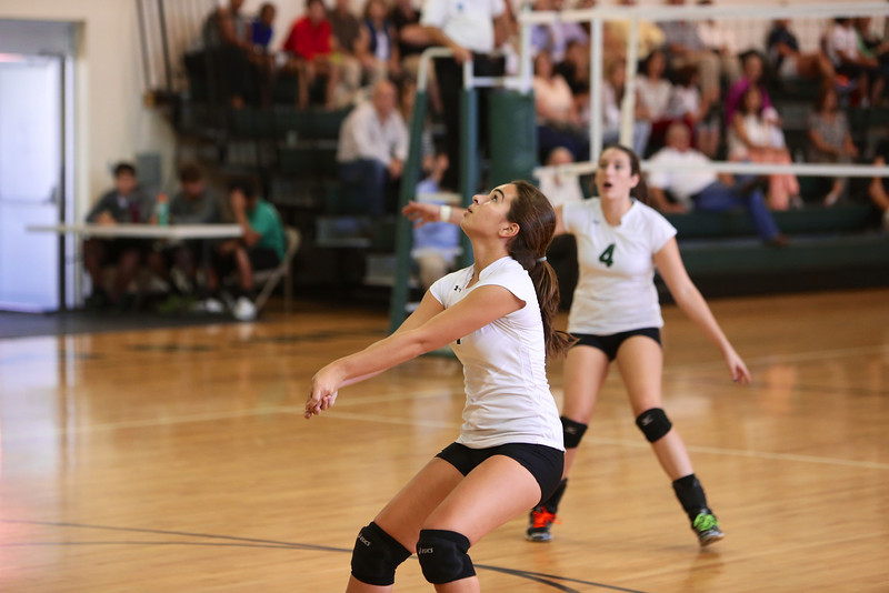 La Salle Volleyball 21.jpg