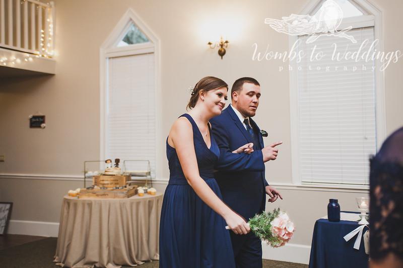 Central FL wedding photographer-2-48.jpg
