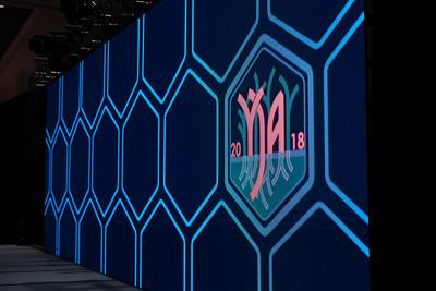 2018 YJA Convention