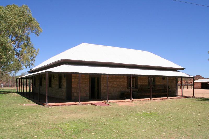 Alice Springs Telegraph station (26).jpg