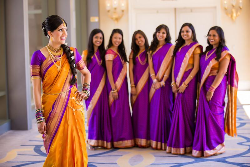 Nisha_Rishi_Wedding-456.jpg