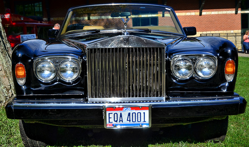 Dayton Concours Best 09-18-2011 42.JPG