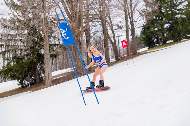 56th-Ski-Carnival-Saturday-2017_Snow-Trails_Ohio-2388.jpg