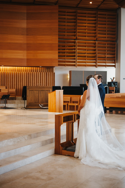 Zieman Wedding (202 of 635).jpg