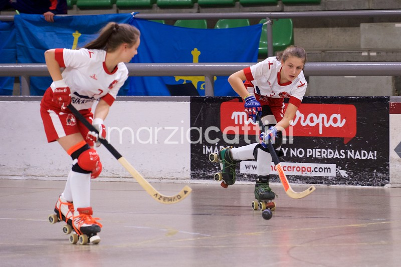 18-12-15_5-SwissFuture-GijonHC03