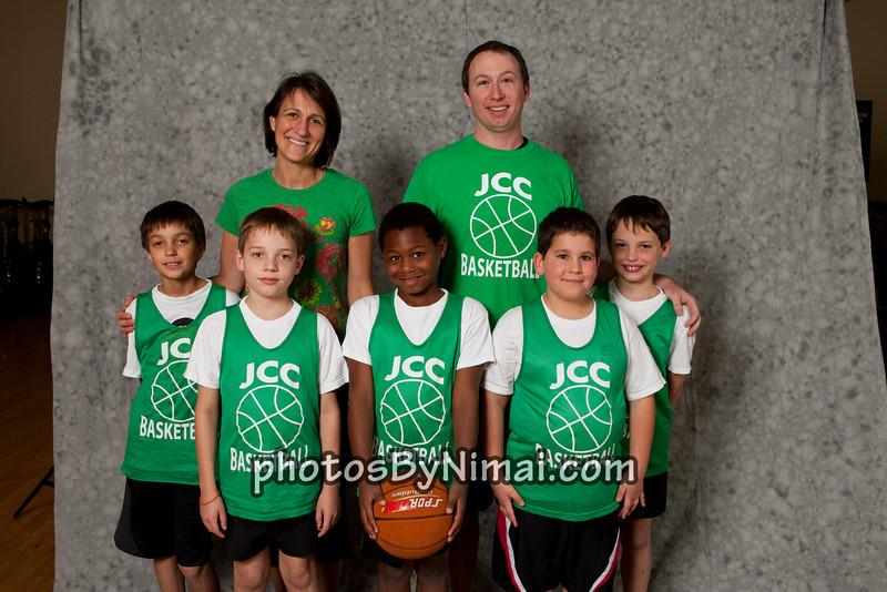 JCC_Basketball_2009-3446.jpg