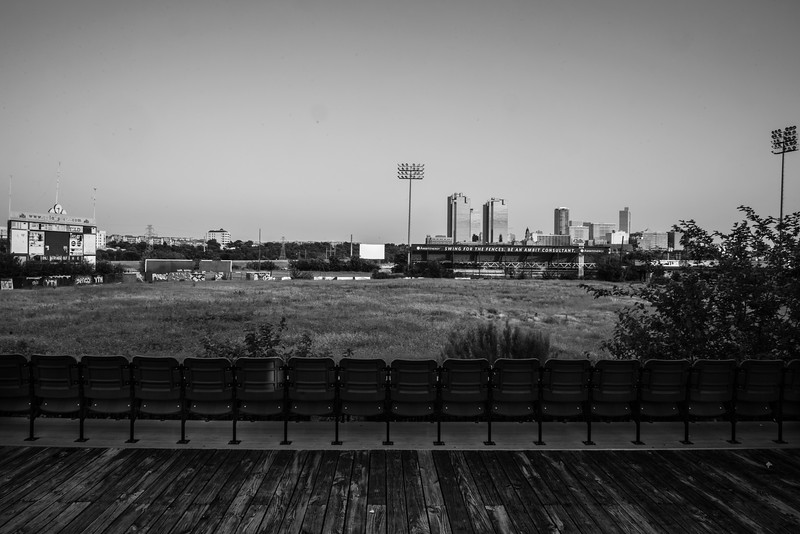 2019-05-27 Abandoned LaGrave Field 023.jpg