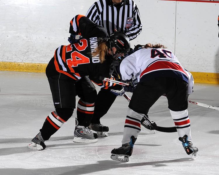 BSA Girls Hockey Jamboree Lac St. Louis v Princeton Tigers Lilies Gm 1 Oct 26 2008_0014.jpg