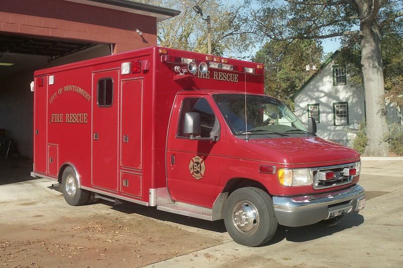 Montgomery AL Rescue 94.jpg