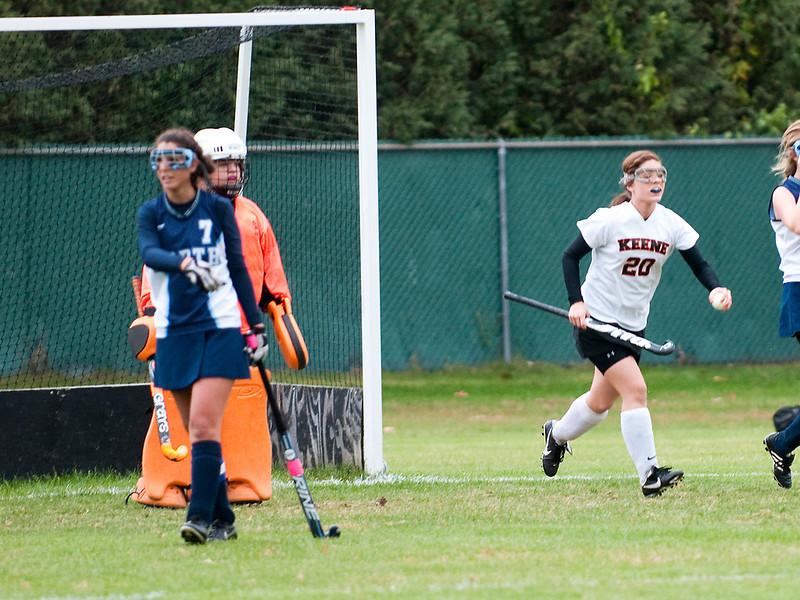 GoalSydGoal20SydneyD3S_1268.jpg