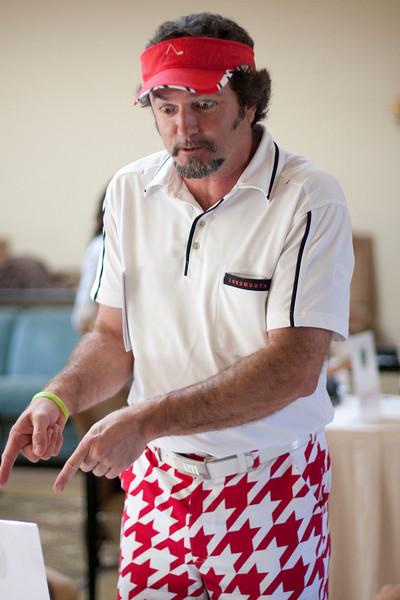 2010_09_20_AADP Celebrity Golf_IMG_9896_WEB_EDI_CandidMISC.jpg