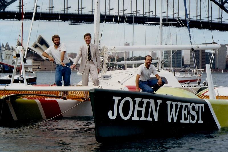 John West 1 1.jpeg