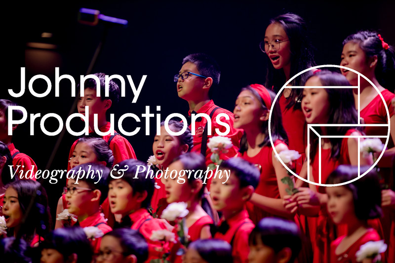 0290_day 1_SC junior A+B_red show 2019_johnnyproductions.jpg