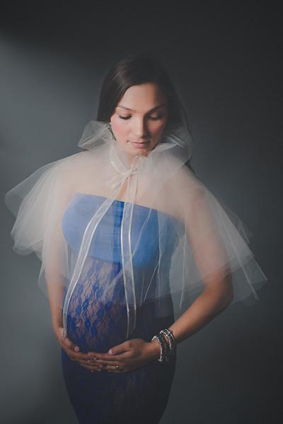 Sacha de Klerk Photography-9.jpg